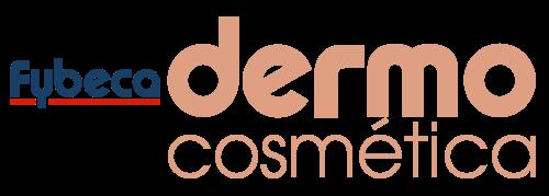 logo-dermo2