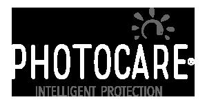 photocare-negativo