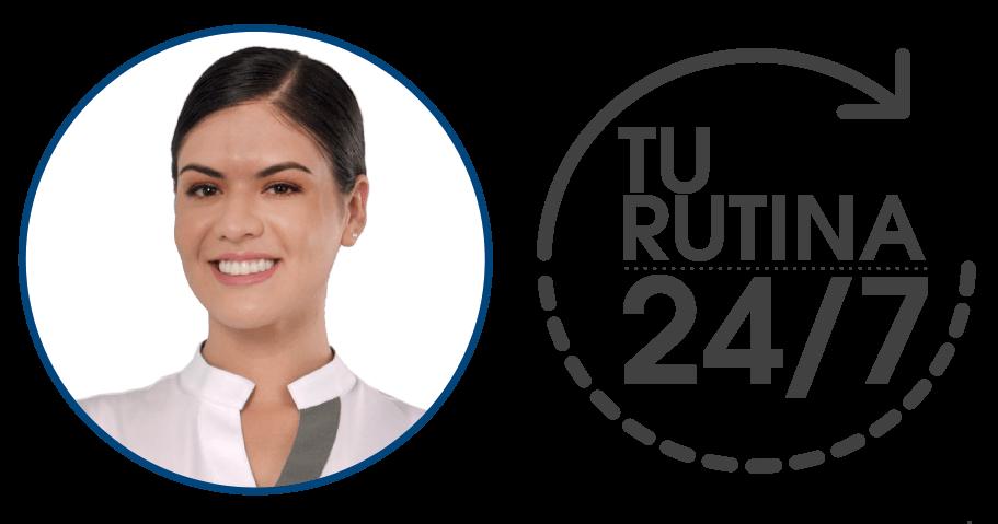 tu-rutina-24-alterna