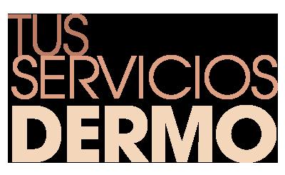 tus-servicios-dermo