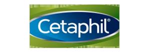 cetaphil-v1